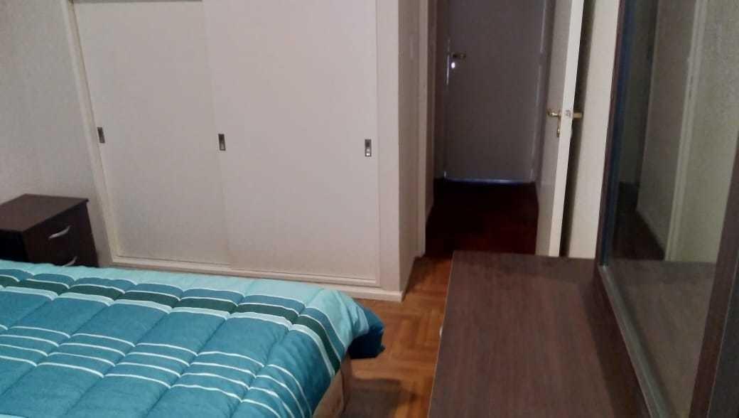 2 ambientes a la calle-centro id 10138