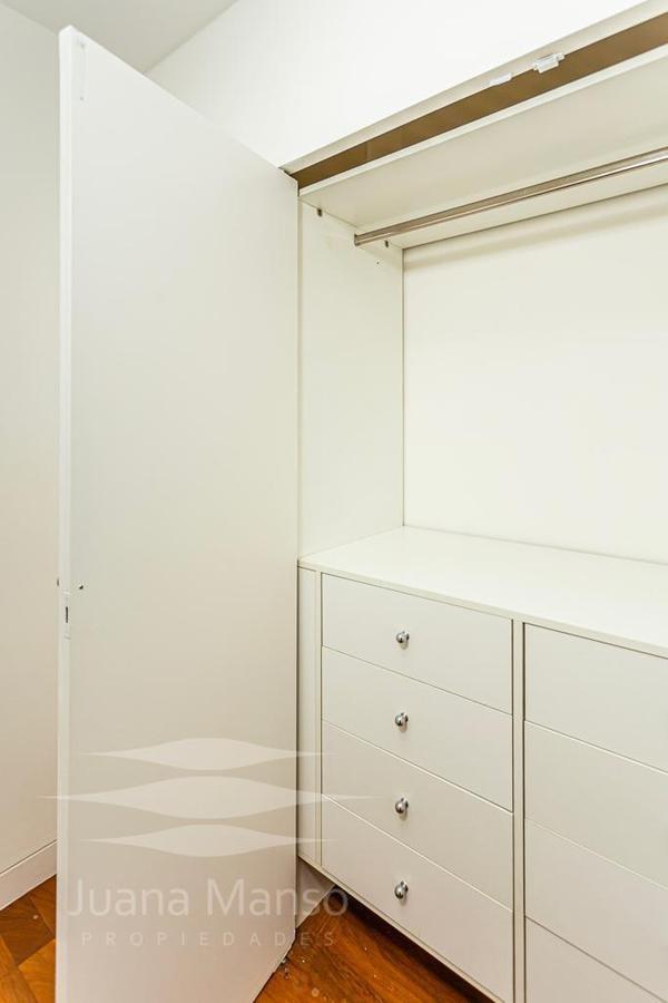 2 ambientes alquiler faena suite xl