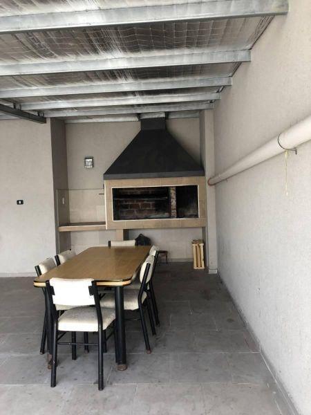 2 ambientes | avda san martin  1144