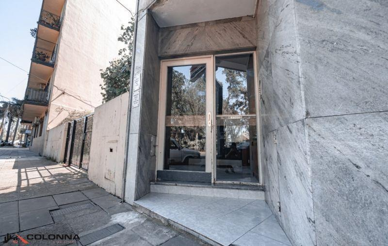 2 ambientes | avenida américa 761