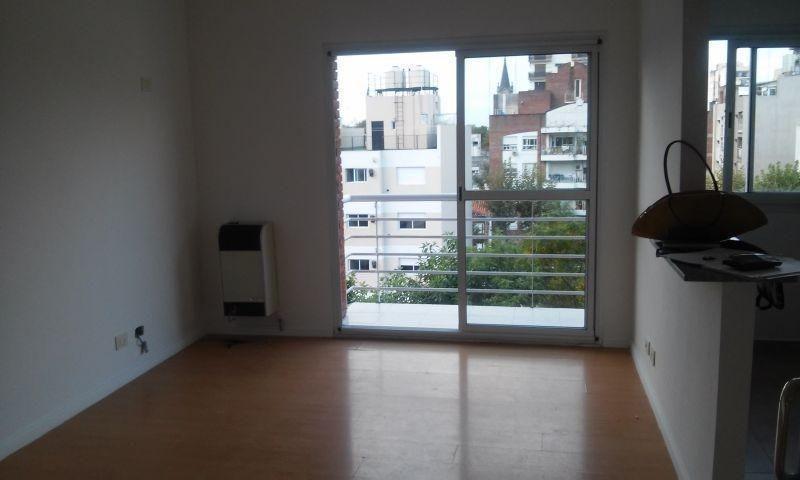 2 ambientes | belgrano 960