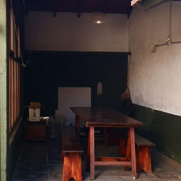 2 ambientes | catamarca  al 3100