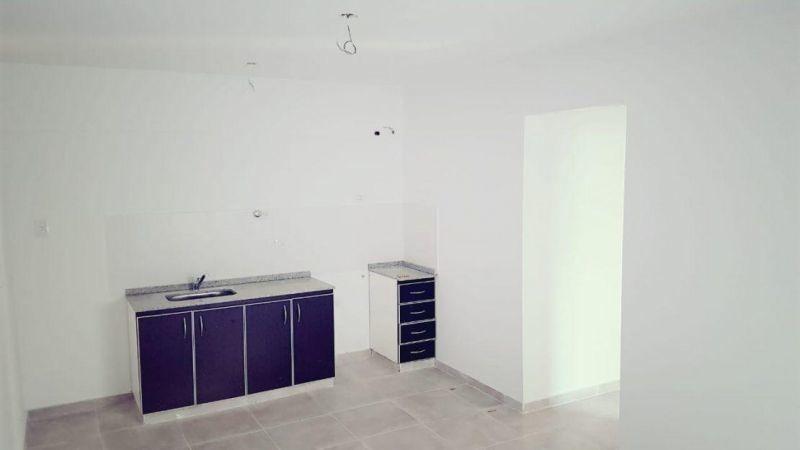 2 ambientes | cervantes 2552
