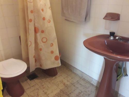 2 ambientes + cochera - 252 - en venta - san bernardo