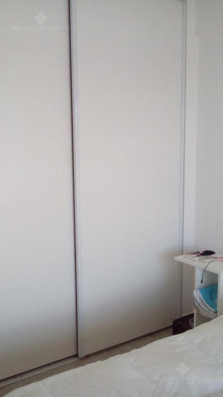 2 ambientes con cochera