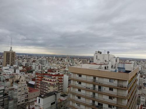 2 ambientes con vista panoramica