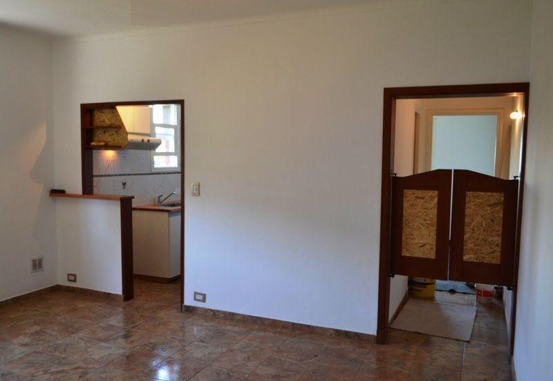 2 ambientes | directorio, avda. al 4200