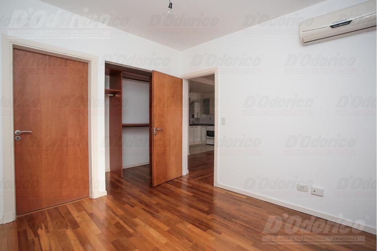 2 ambientes en alquiler