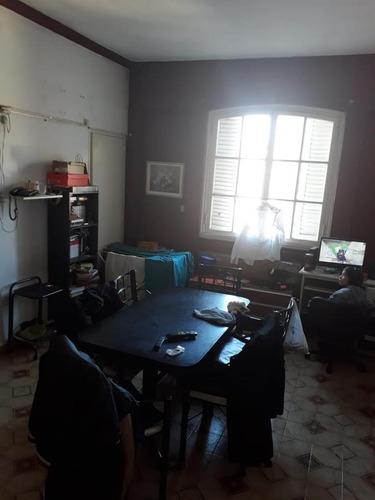 2 ambientes en barracas