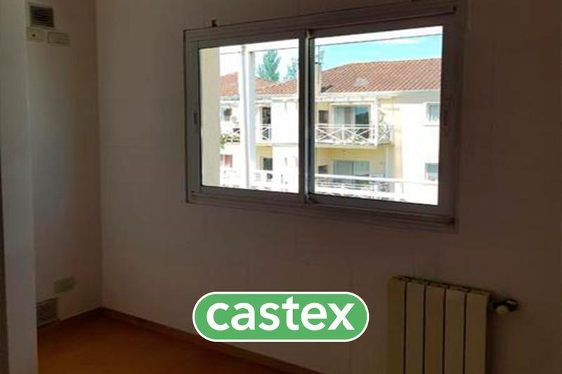 2 ambientes en venta en alto del molino
