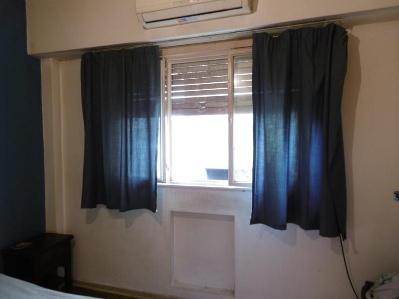 2 ambientes en venta, en villa almagro, excelente ubicación!