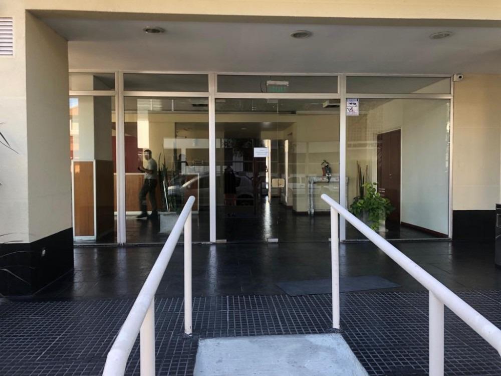 2 ambientes hermoso departamento centro de pilar c/ cochera
