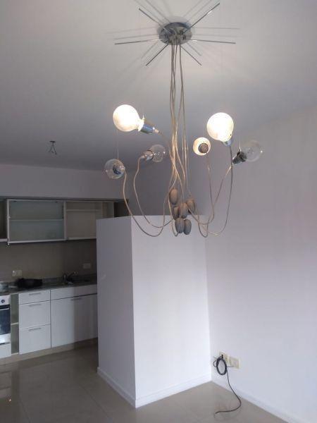 2 ambientes | ingeniero ernesto c. boatti 555