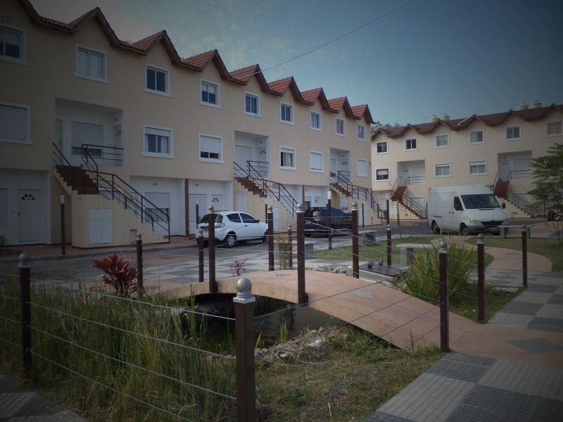 2 ambientes | italia 300