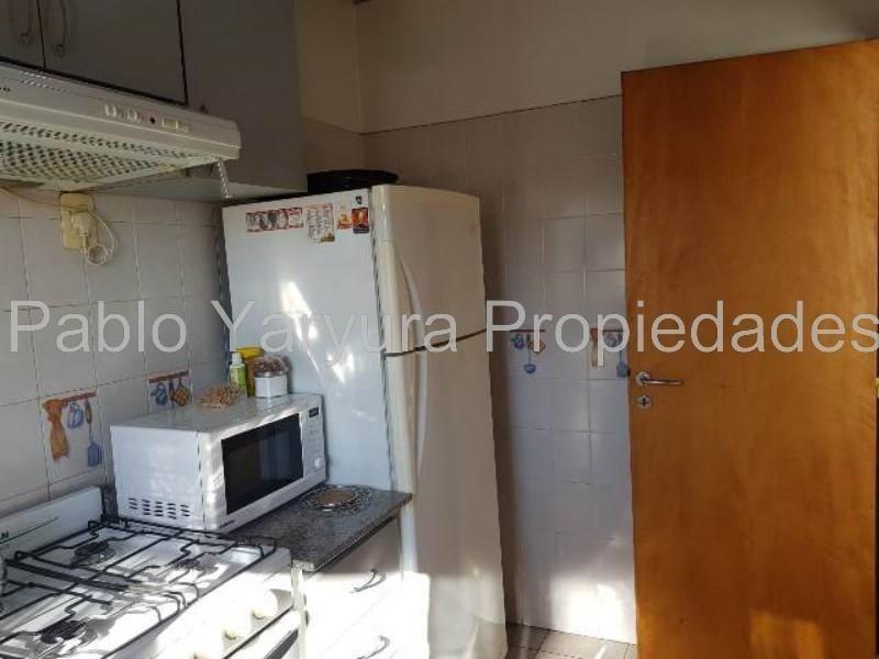 2 ambientes | iturraspe (calle 101) 856