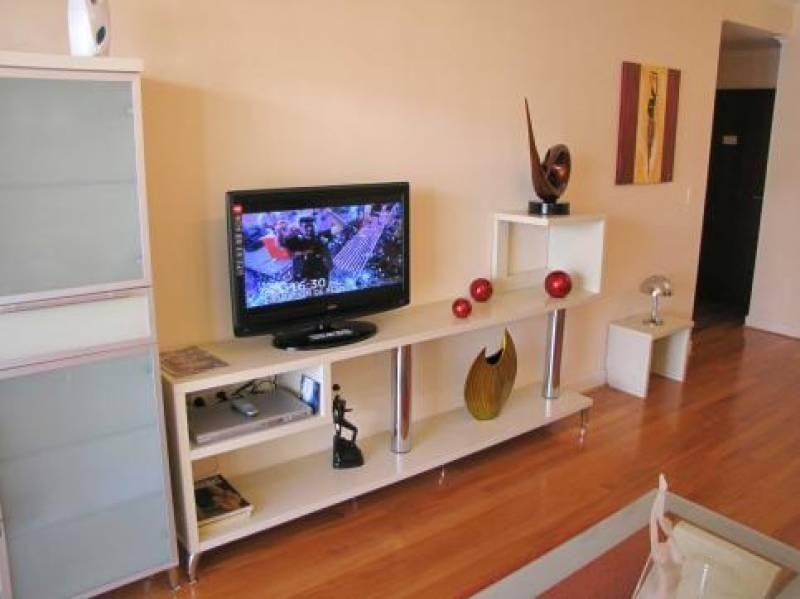 2 ambientes | juana manso al 1100