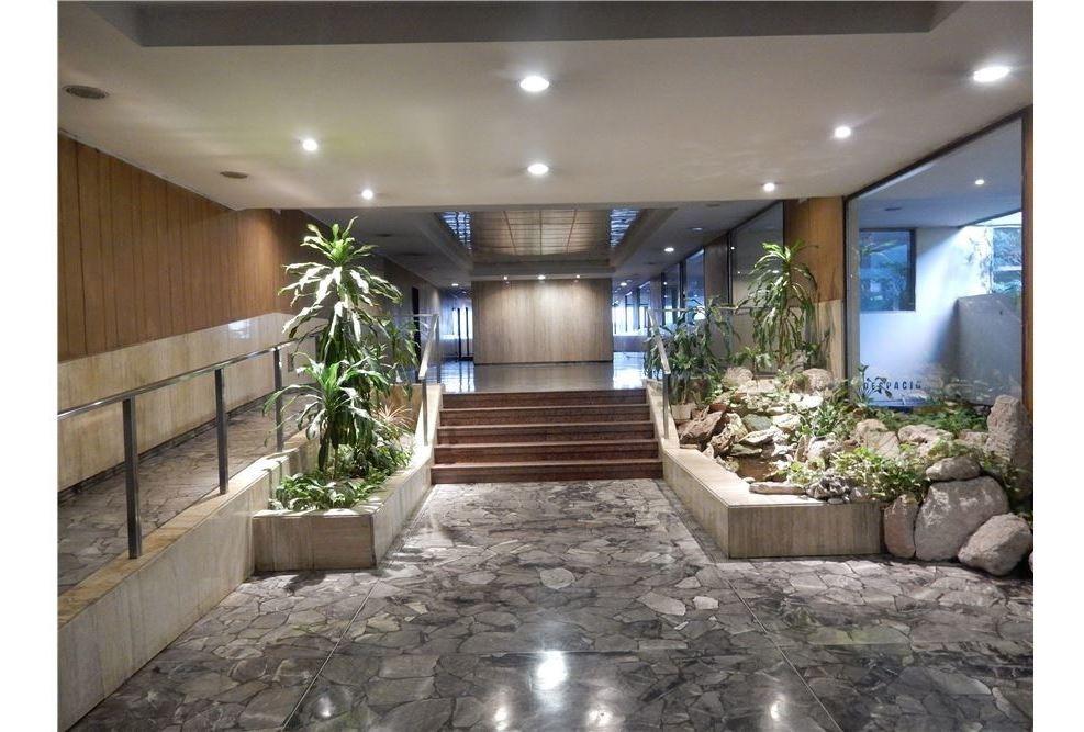 2 ambientes luminoso,50 m2,caballito,con/sin rta.