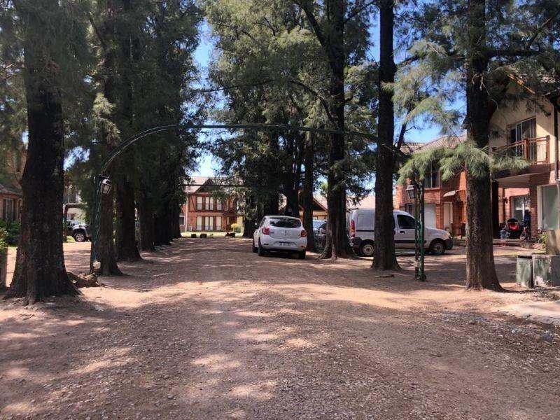 2 ambientes | malabia 1100