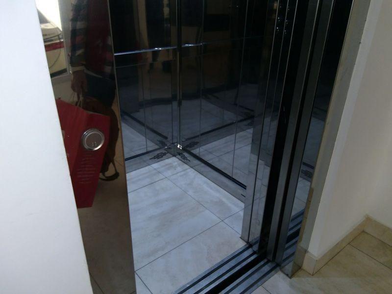 2 ambientes | maquinista gallini al 3700