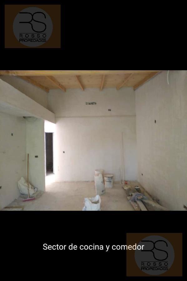 2 ambientes | marmol, jose al 2900