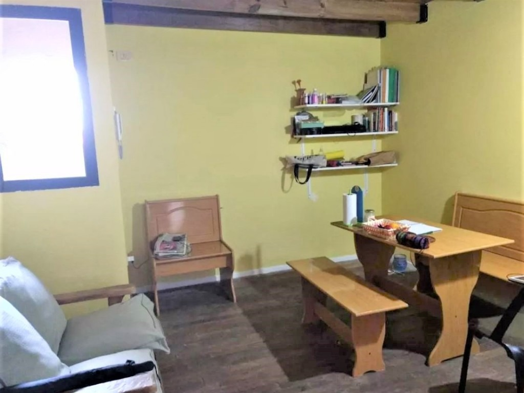 2 ambientes moderno // villa sarmiento // venta