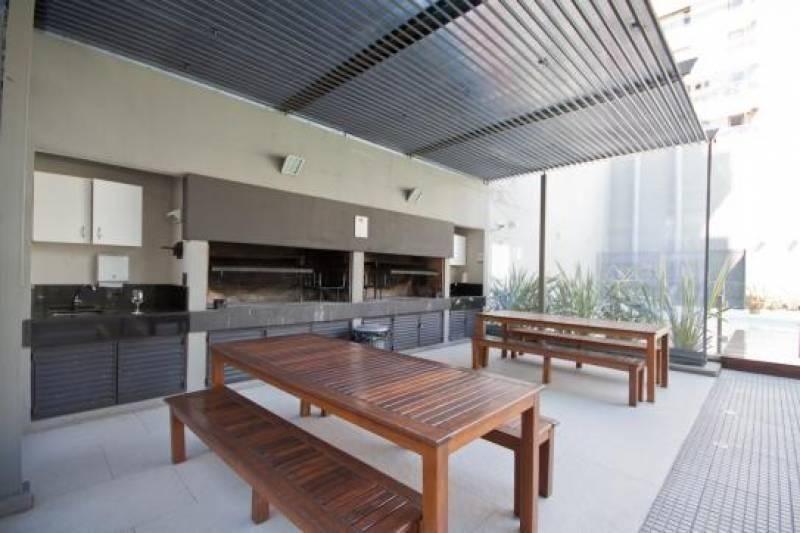 2 ambientes | nicaragua al 5500