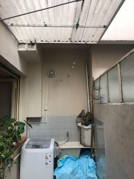 2 ambientes | pacheco 2500
