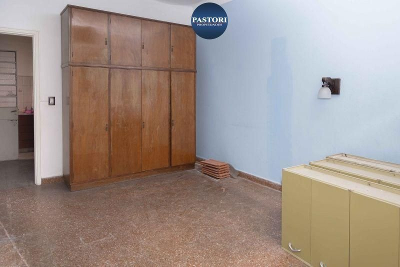 2 ambientes | pacheco 2921