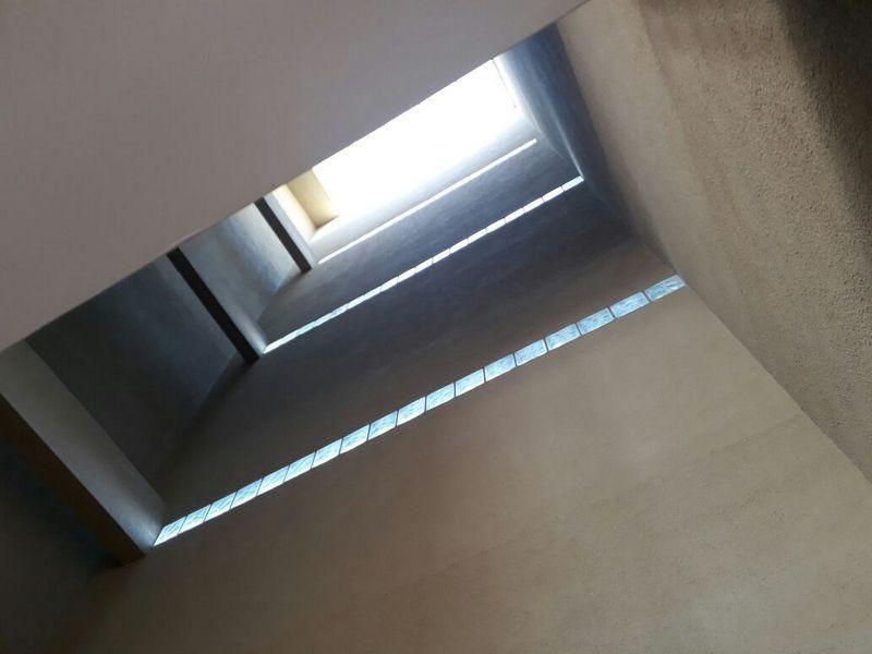 2 ambientes   parera 207
