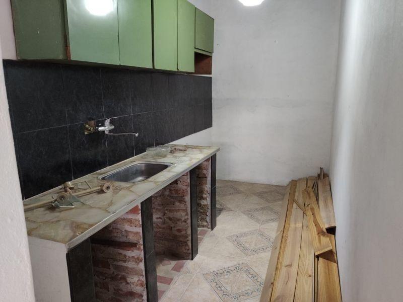 2 ambientes | pedro lacoste 1198