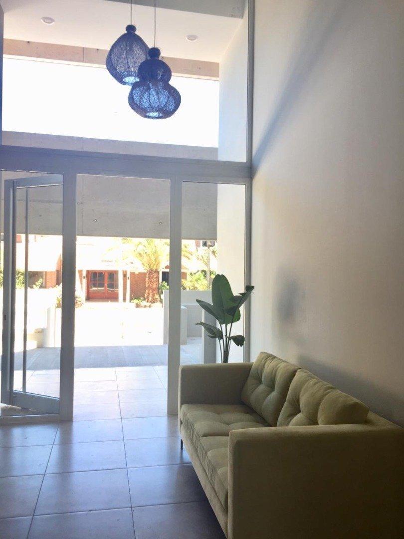 2 ambientes - pinamar centro