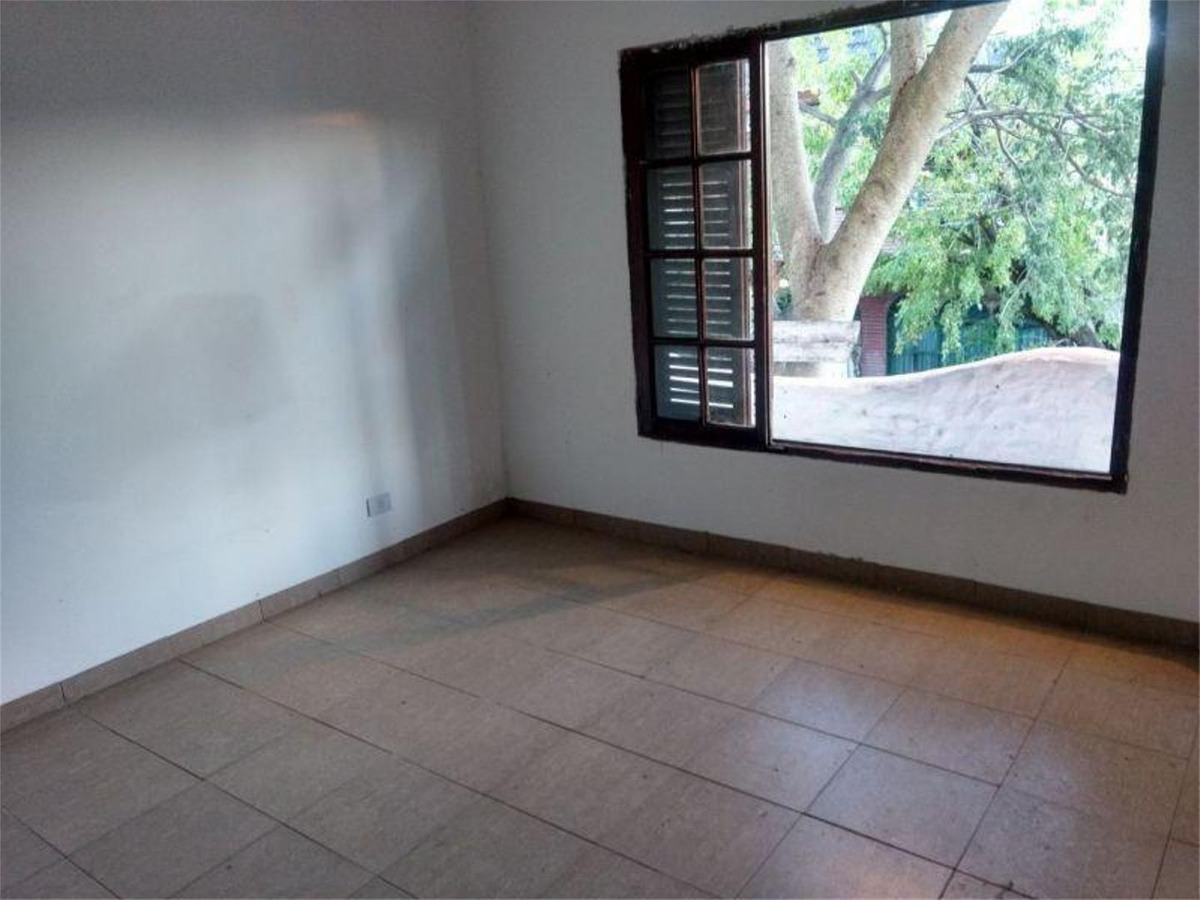 2 ambientes | rivera 3525