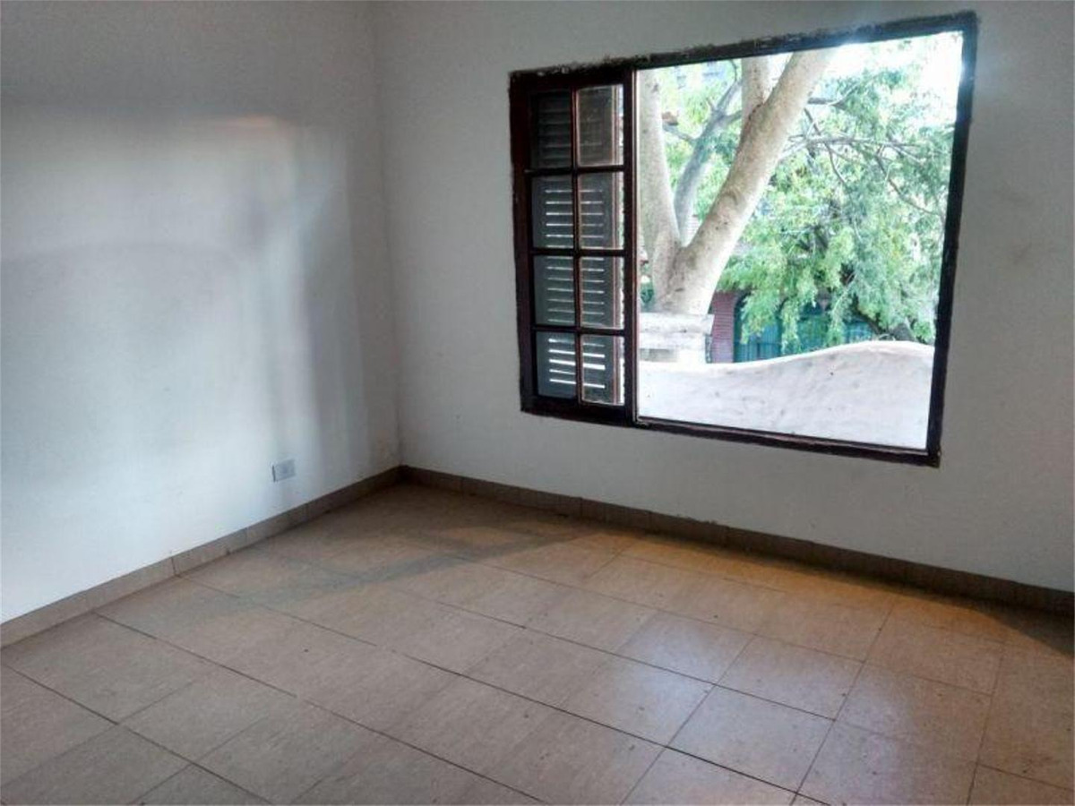 2 ambientes   rivera 3525
