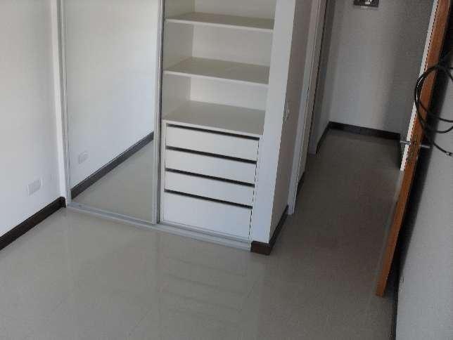 2 ambientes | san lorenzo 177