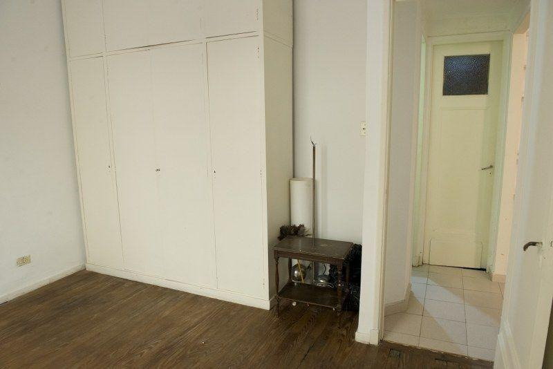 2 ambientes | scalabrini ortiz, raul av. al 100