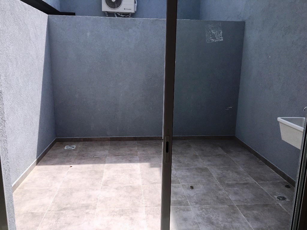 2 ambientes | simbron al 5400