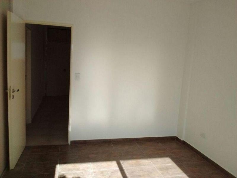 2 ambientes | urquiza, gral. av. 4554