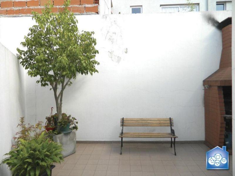 2 ambientes | vedia, enrique de al 1900