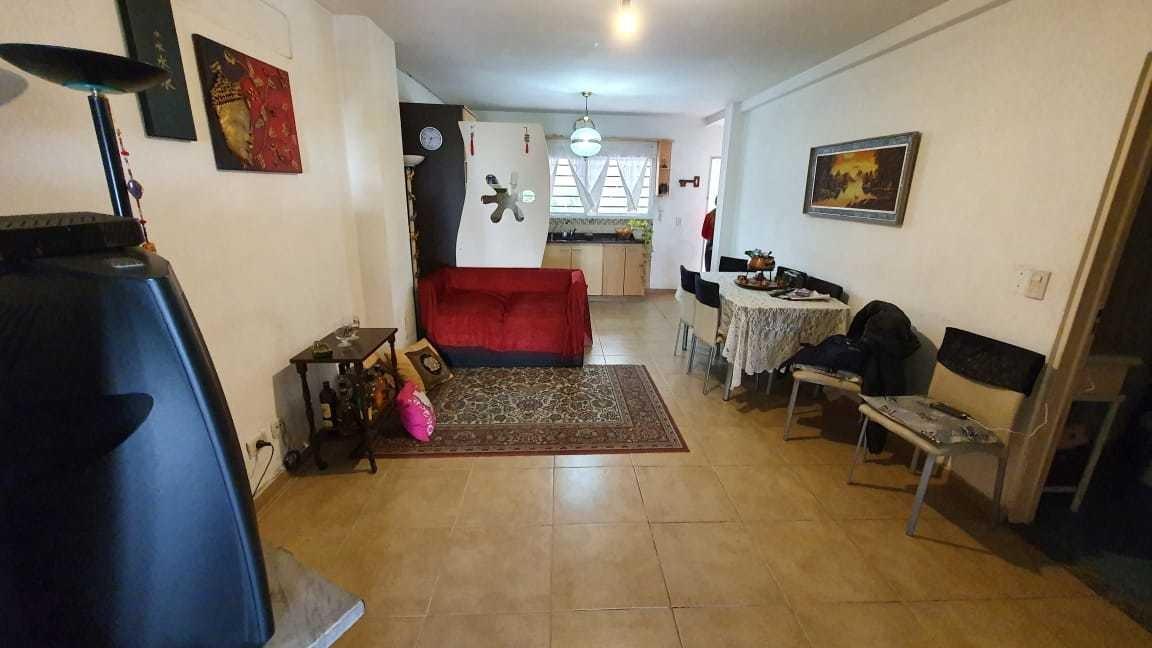 2 ambientes villa pueyrredon divisibles con jardin 100m2
