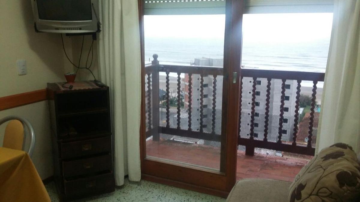 2 ambientes + vista panoramica - 236 - en venta san bernardo