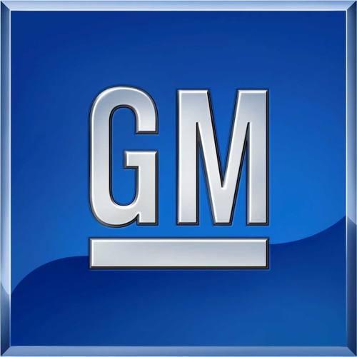 2 amortecedores dianteiros gm + kit vectra gt gtx manual