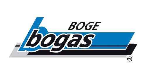 2 amortiguadores traseros dodge avenger 2010 2.4l boge