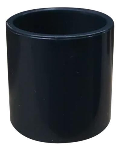 2 anillos pvc pegable o soldable tubrica 4 pulgadas (pack 2)
