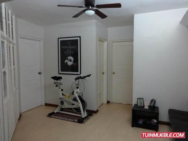 2 apartamentos en venta 16-11038 lomas de prados del este