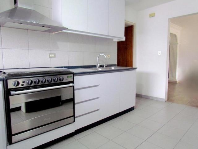2 apartamentos en venta 18-16915 terrazas de club hipicos