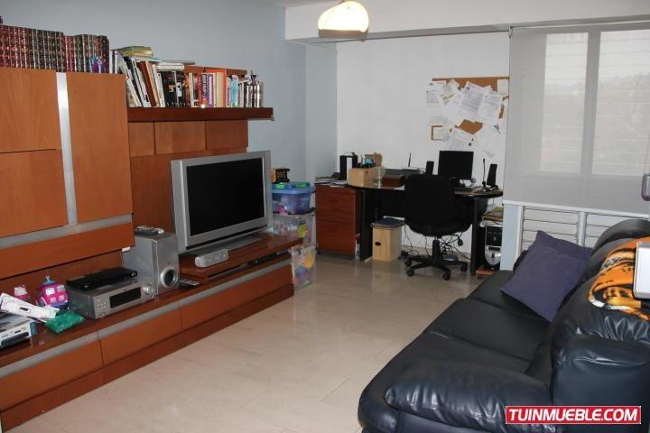 2 apartamentos en venta 20-12606 l. prados del este