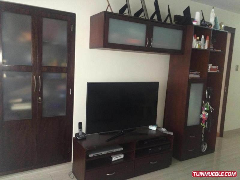 2 apartamentos en venta 20-3775 lomas de prados del este