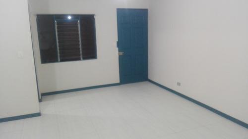 2 apartamentos tipo studio para estrenar