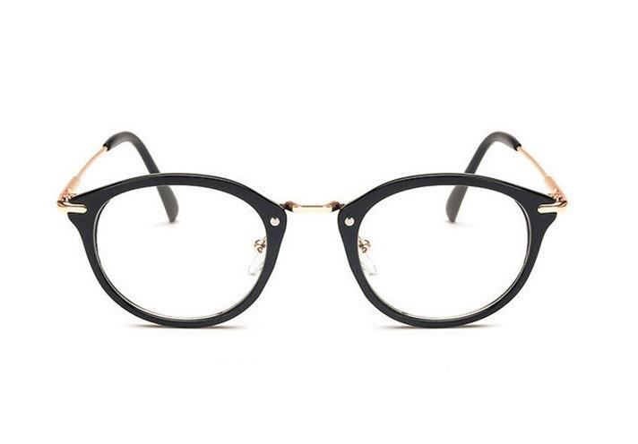 a24e6b8d0df05 2 Armações De Óculos Grau Mulher Feminino Pronta Entrega A53 - R  89 ...