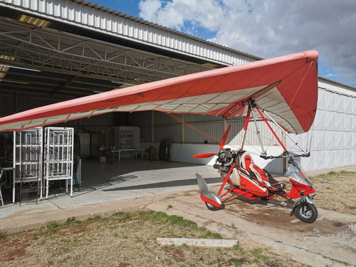 2 aviones ultra ligeros, precio por los dos en dólares